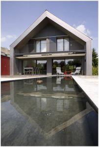 Architektur-30a
