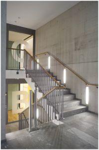 Architektur-31