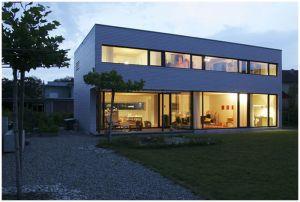 Architektur-31A