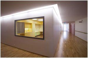 Architektur-32